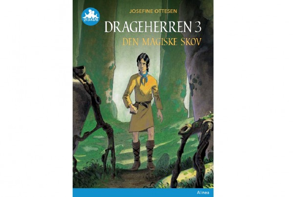 drageherren3_cover