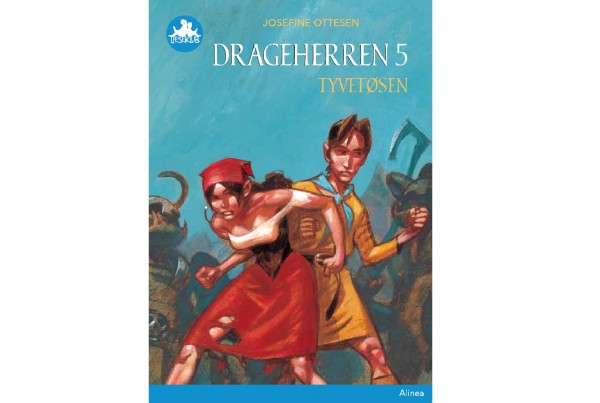 drageherren5_cover