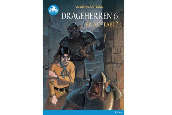 drageherren6_cover
