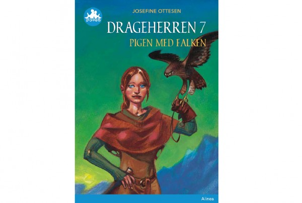 drageherren7_cover