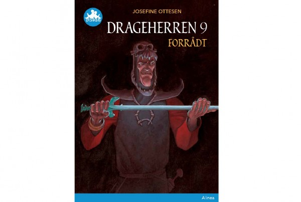 drageherren9_cover