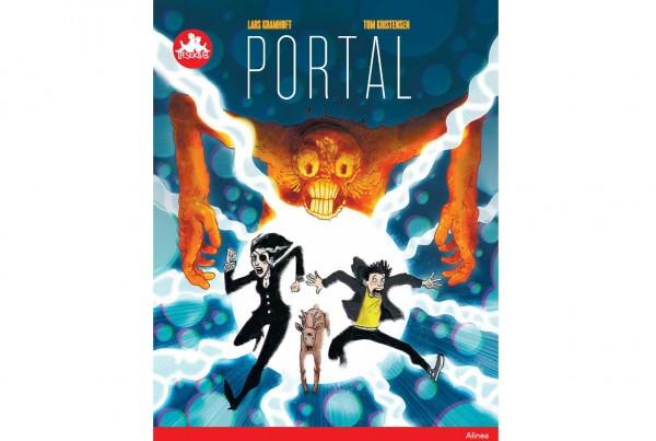 portal_cover