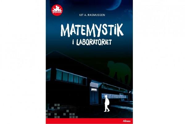 matemystik_cover