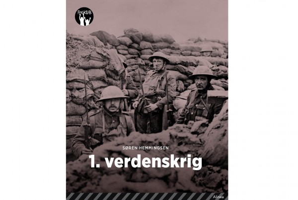 1_verdenskrig_cover_2