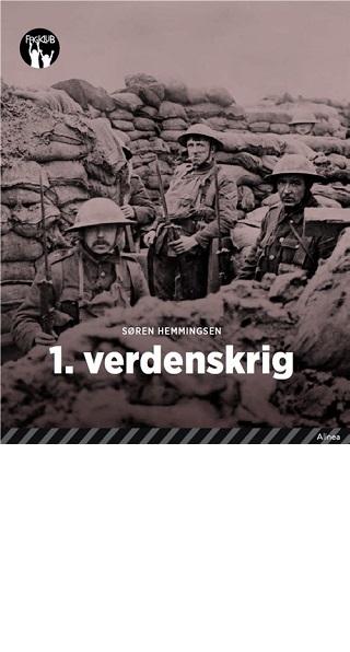 1verdenskrig