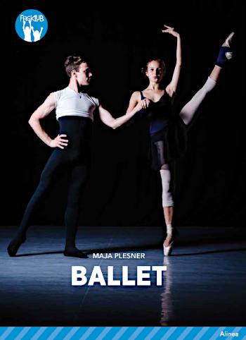 ballet_forside_tilside