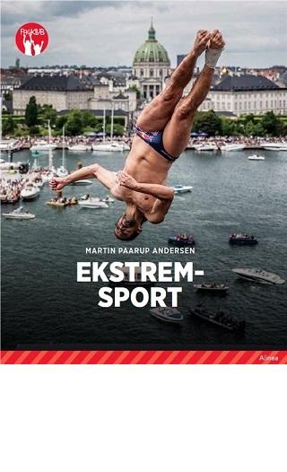 ekstremsport