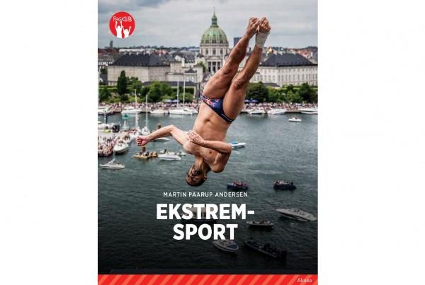 ekstremsport_cover