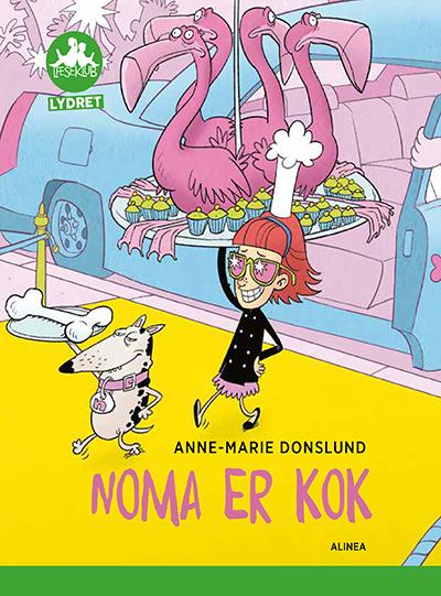 0067_Noma er kok_cover_26.10.16 copy_400x451