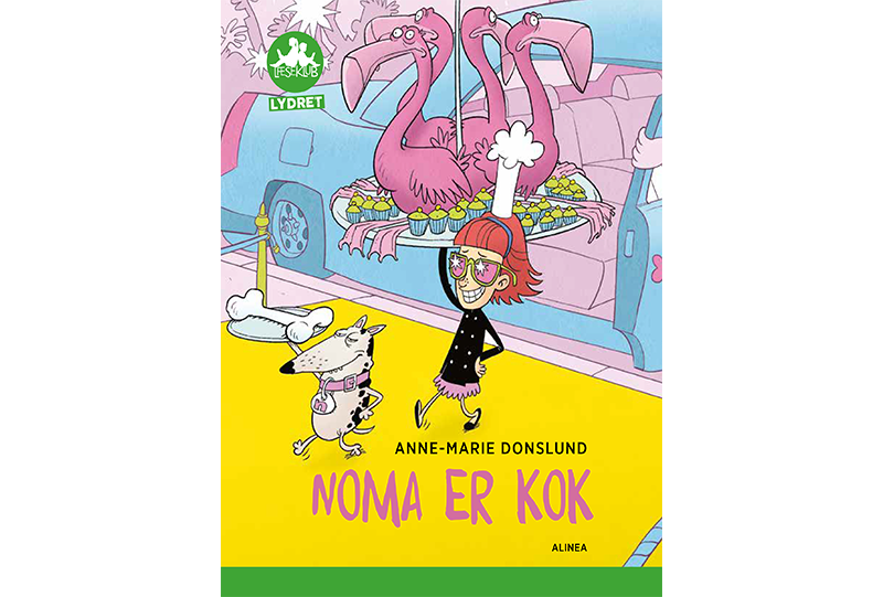 0067_Noma er kok_cover_26.10.16 copy_400x451_padded
