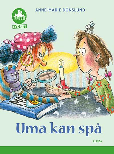 0069_Uma kan spå_cover_3.10.16 copy_400x451