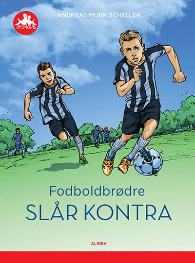 Fodboldbrødre_cover_valgt copy_400x451