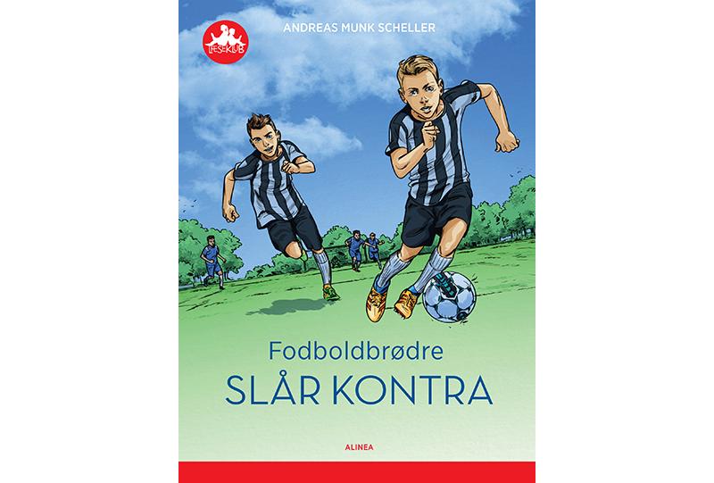 Fodboldbrødre_cover_valgt copy_400x451_padded
