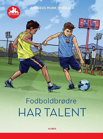 Fodboldbrødre_hartalent_cover copy_400x451