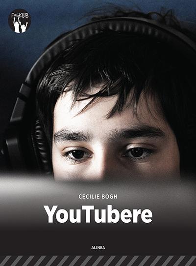 SORTFAGYoutubere_cover_6 copy_400x451