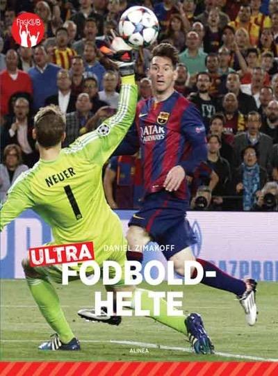 fodboldhelte_400x541