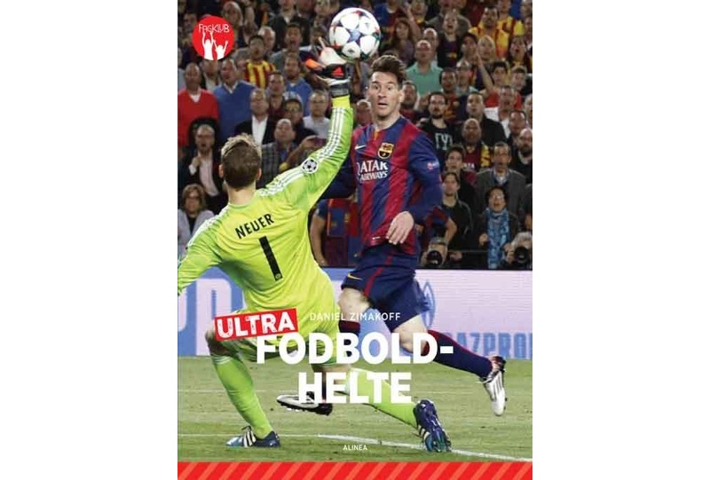 fodboldhelte_400x541_padded