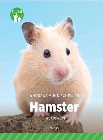 hamster_400x541