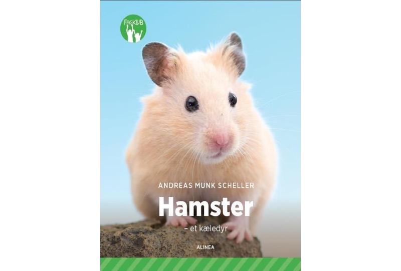 hamster_400x541_padded