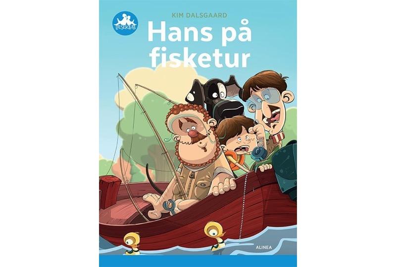 hanspaafisketur_400x541_padded