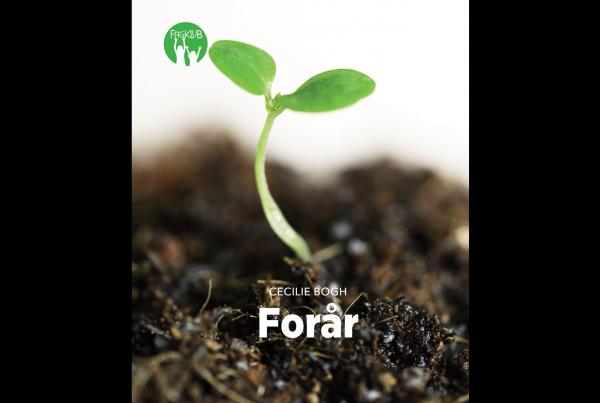 forår_forside