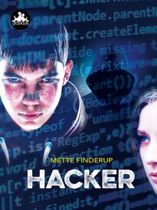 hacker indhold