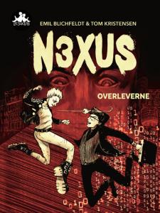 nexus_indhold