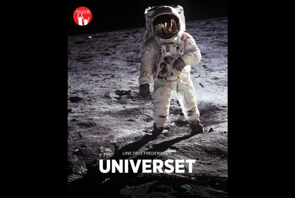 universet_forside