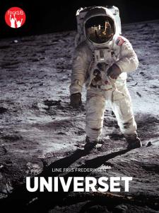 universet_indhold