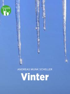 vinter_indhold