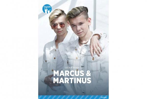 marcusogmartinus (002)