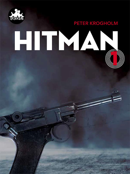 hitman1 indhold
