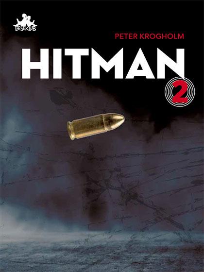 hitman2 indhold