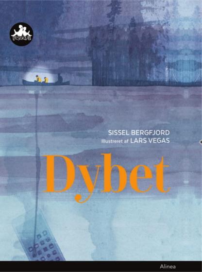 Dybet420x560