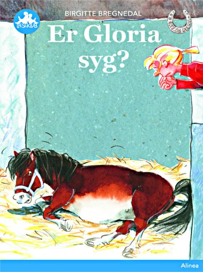 0275_Er Gloria syg_forside_420x560JPG