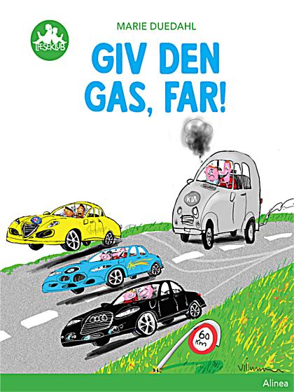 0303_Giv den gas far_forside_420x560JPEG
