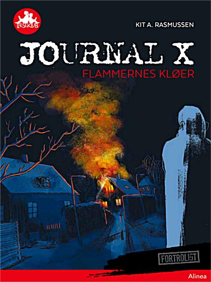 0324_Journalx_Flammernes kløer_forside_420x560JPEG 5