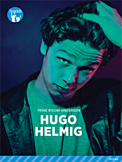 HugoHelmig_420x560