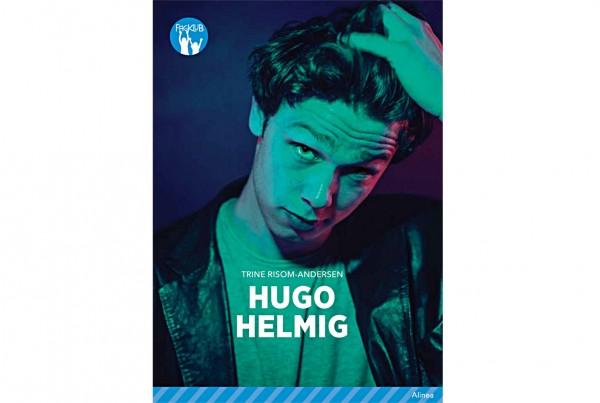 HugoHelmig_cover