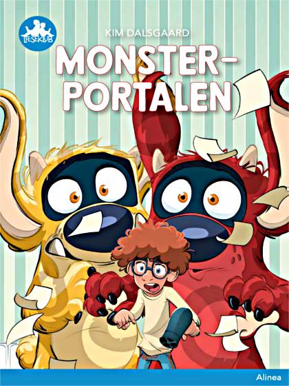 Monsterportalen_420x560
