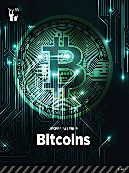 Bitcoins_skaleret_side