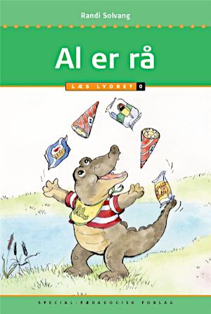 al_rå_skaleret