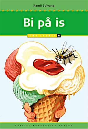 bi_paa_is_skaleret_til_side