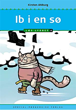 ib_i_en_soe_til_side