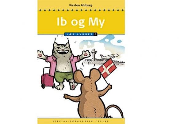 ib_og_my_cover