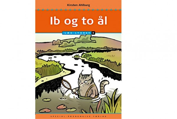 ib_og_to_aa_cover