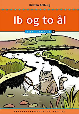 ib_og_to_aal_til_side