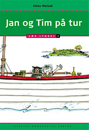 jan_og_tim_paa_tur_tilside