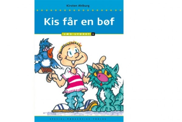 kis_faar_en_boef_cover
