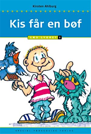 kis_faar_en_boef_tilside